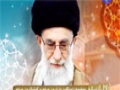 [101] سنگين بارترين مردم و كوشاترين مردم - زلال اندیشه - Farsi
