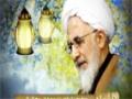 [102] تساوی زن و مرد در روح انسانی - زلال اندیشه - Farsi