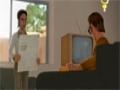 [36] [Animation] فرزندان آفتاب Farzandane Aftab - Farsi