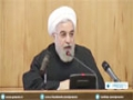 [04 March 2015] Rouhani rejects Netanyahu\'s anti-Iran speech as