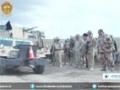 [04 March 2015] Iraqi army liberates strategic bridge of Karmah in Anbar province - English