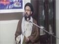 دعا تبلیغ دین کے راستوں میں سے ایک راستہ ھے - Urdu