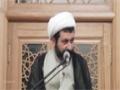 [04] Abraham the founder of Islam - Sheikh Dr Shomali - Islamic Center Of England - English