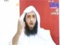 [Documentary] Wahabiyat ki Dastaan   وہابیت کی داستان - sahartv - Urdu