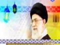 [108] توجه دلها به سوی اسلام - زلال اندیشه - Farsi
