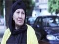 فيلم هذا الزمان - قصة أم حقيقية - Arabic sub English