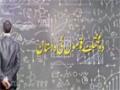 [Short Clip] دو قوموں کی داستان : برادر ثقلین - Urdu