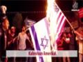 BÜYÜK ŞEYTAN Amerika\'ya Ölüm! Farsi sub Tirkish