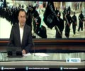 [12 March 2015] PressTV\'s reporter says she received death threat from ISIL supporters - English