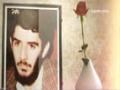 Personage | پرسوناژ - (Martyr Dr. Abdul Hamid Dialameh)  - English Sub Farsi
