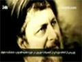 Personage   پرسوناژ - (Imam Musa Sadr) Lebanese philosopher and religious leader - English Sub Farsi
