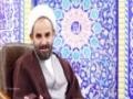 کالا ایرانی چیست، حجتالاسلام فلاحزاده - Farsi