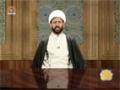 [Tafseer e Quran] Tafseer of Surah Al-Ankabut | تفسیر سوره  العنكبوت - March 12, 2014 - Urdu