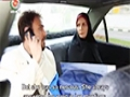 [03] [Serial] Enghelab Ziba - مجموعه انقلاب زیبا - Farsi sub English