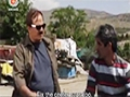 [04] [Serial] Enghelab Ziba - مجموعه انقلاب زیبا - Farsi sub English