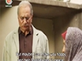 [05] [Serial] Enghelab Ziba - مجموعه انقلاب زیبا - Farsi sub English