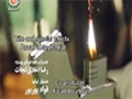 [14] [Serial] Enghelab Ziba - مجموعه انقلاب زیبا - Farsi sub English