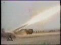 Iraq-Iran War 1980-1988 - Part 3 - English