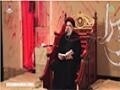 [03 Day] Tafseer-e-Khutba-e-Fatimiyya - Maarifat-e-Rasool Allah (saww) - Ustad Jawad Naqvi - Urdu