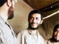 حاج حسین یکتا : بسم رب الشهدا و الصدیقین - Farsi