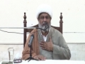 * Must Watch * Important Analysis - Current situation of Yemen - H.I Nasir Abbas Jafri - 27 March 2015 - Urdu