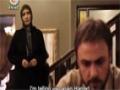 [16] [Serial] Enghelab Ziba - مجموعه انقلاب زیبا - Farsi sub English