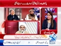 News Point : Aik Bar Phir Parai Aag Pakistan Main Aaegi.. Imran Khan - 31 March 2015 - Urdu