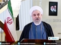 [04 April 2015] Iranian president speech on mutual understanding reached with P5+1 (P.2) - English