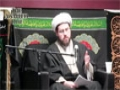 [Lecture 02] Imam Mahdi | Sheikh Davood Sodagar - English