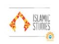 Islamic Studies - Islam & Politics - English