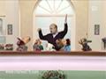 [07] Kolah Ghermezi 94 | کلاه قرمزی - Farsi