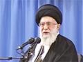 هشدار آیتالله خامنهای به دولت عربستان سعودی - Frasi
