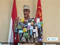 [14 April 2015] Aid agencies warn about deepening humanitarian crisis in Yemen - English