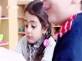 Documental - El Líder y la niña - Parte 1 - Sayyed Ali Jamenei - Spanish
