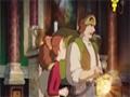 [01] [کودک و نوجوان] Arrietty دنیای بندانگشتیها - Farsi