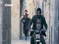 [Episodio 02] Operación 125 - Spanish