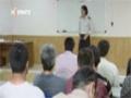 [Episodio 06] Operación 125 - Spanish