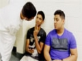 Types of People In Ramadan - Zaid Ali - English & Urdu