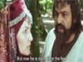 [01] [Serial] Jalaloddin جلال الدین - Farsi sub English