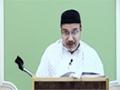 [21] - Tafseer Surah Baqra - Ayatullah Sayed Kamal Emani - Dr. Asad Naqvi - Urdu