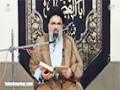 حکمت علی ع | Hikmat-e-Ali (as) - 84 - Ustad Syed Jawad Naqavi -  Urdu