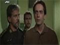 [01] [Serial] Setayesh ستایش 2 - Farsi sub English