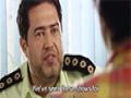 [02] [Serial] Setayesh ستایش 2 - Farsi sub English