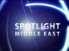 Spot Light Middle East Yabrud; Negative or Positive Victory - English