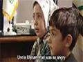 [08] [Serial] Setayesh ستایش 2 - Farsi sub English