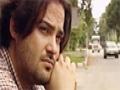 [09] [Serial] Setayesh ستایش 2 - Farsi sub English