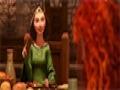[10] [کودک و نوجوان] Brave - Farsi