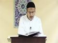 [07] - Tafseer Surah Baqra - Ayatullah Sayed Kamal Emani - Dr. Asad Naqvi - English
