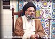 [Clip] Awam ki Taqat - Aga Jawwad Naqvi - Urdu