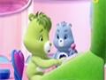 [12] [کودک و نوجوان] Care Bears - The Giving Festival خرسهای مهربان - جشن هدیهها -